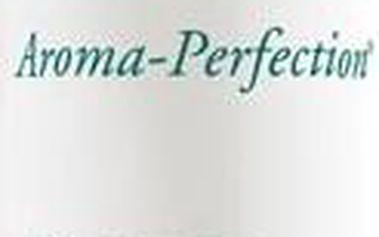 Nuxe Čisticí pleťová voda Aroma-Perfection (Skin-Perfecting Purifying Lotion) 200 ml + doprava zdarma