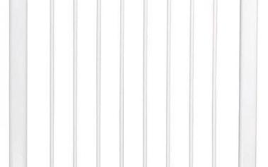 Reer Zábrana I Active-Lock, kovová