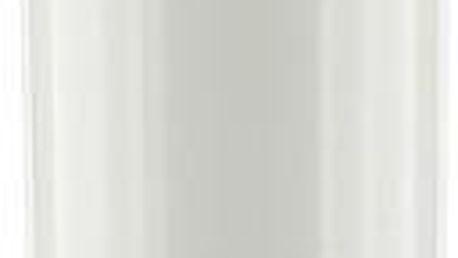 Schwarzkopf Professional Bezsulfátový šampon pro zachování barvy Color Freeze (Sulfate Free-Shampoo) 250 ml
