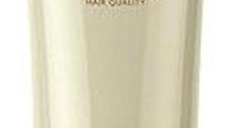 Schwarzkopf Professional Posilující šampon pro teplé blond odstíny Blondme (Color Blonde Shampoo) 250 ml