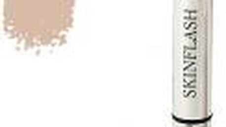 Christian Dior Skinflash Backstage Makeup Radiance Booster Pen 1,5ml Odstín 003 Sunbeam