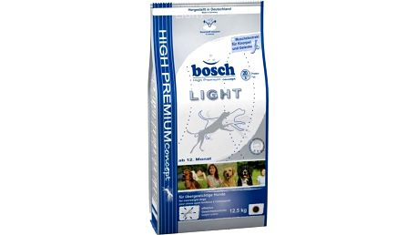 Bosch Dog Light 12,5 kg