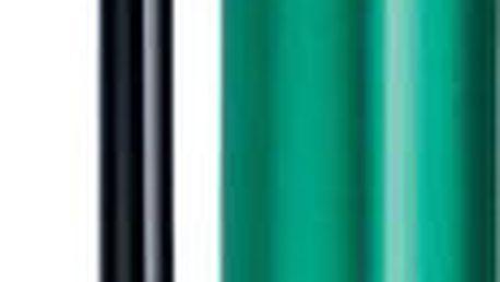 Revlon Grow Luscious Mascara 11,2ml Řasenka W - Odstín 001 Blackest Black
