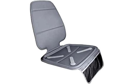 Munchkin Chránič autosedadla s kapsou Plus