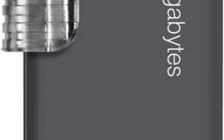 Lexar USBc 64GB JumpDrive M20c