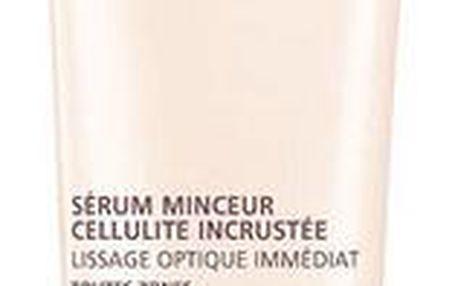 Nuxe Tvarující tělové sérum proti celulitidě (Body-Contouring Serum for Embedded Cellulite) 150 ml