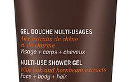 Nuxe Sprchový gel na tělo, tvář i vlasy Men (Multi-Use Shower Gel) 200 ml