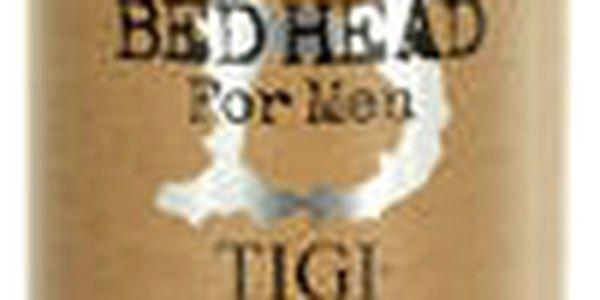 Tigi Bed Head Men Clean Up 250 ml šampon M