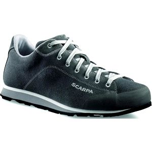 Scarpa Margarita dark gray 42,5