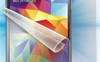 Screenshield fólie na celé tělo pro Samsung Galaxy S5 - SAM-G900-B