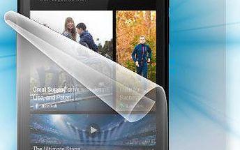 Screenshield fólie na celé tělo pro HTC Desire 610 - HTC-D610-B