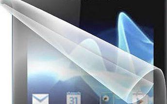 Screenshield fólie na displej pro Sony Xperia J - SON-XPJ-D