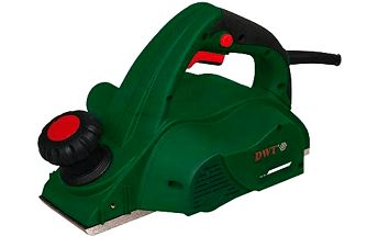 Hoblík DWT HB02-82