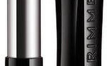 Rimmel Všestranná rtěnka Only One ( The Only One Lipstick) 3,4 g 5 Listen Up