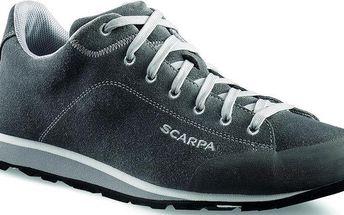 Scarpa Margarita dark gray 44,5