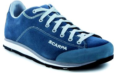 Scarpa Margarita jeans 42