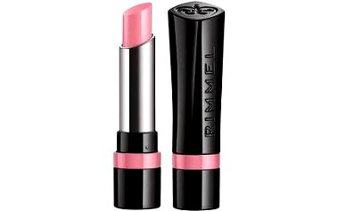 Rimmel Všestranná rtěnka Only One ( The Only One Lipstick) 3,4 g 5 Listen Up