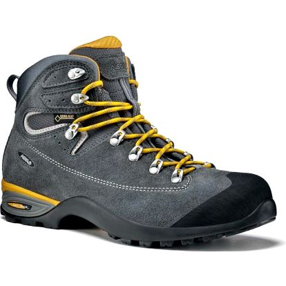 Asolo Tacoma GV Woman Shark 7,0 (40,7)