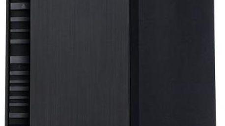 Acer Aspire XC-704 (DT.SZJEC.001)