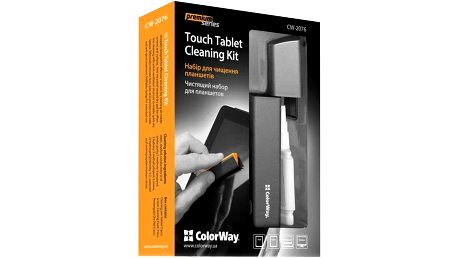COLORWAY pro tablety všech typů - CW-2076