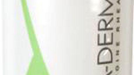 A-DERMA Exomega Emolienční mléko 400 ml