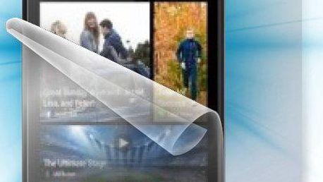 Screenshield fólie na celé tělo pro HTC Desire 310 - HTC-D310-B