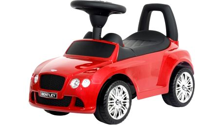 Buddy Toys BPC 5121 Odstrkovadlo Bentley