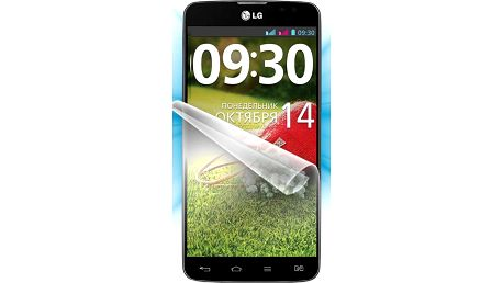 Screenshield fólie na displej pro LG D686 G Pro Lite Dual - LG-D686G-D