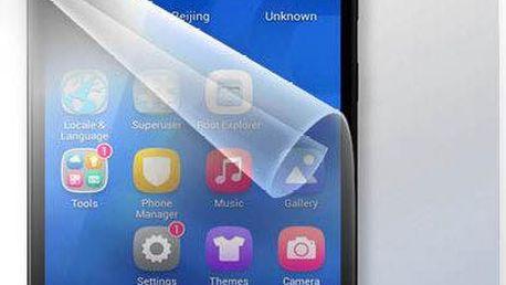 Screenshield fólie na celé tělo pro Huawei Honor 3C H30-U10 - HUA-H30U10-B