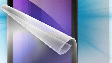 Screenshield fólie na celé tělo pro Evolveo XtraPhone 4.5 Q4 - EVO-XP45Q4-B