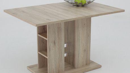 SCONTO STEFFI T Jídelní stůl