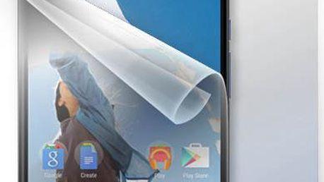 Screenshield fólie na celé tělo pro Motorola Nexus X (Nexus 6) - MOT-NEX6-B