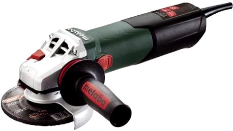 Metabo W 12-150 Quick