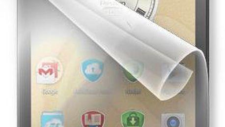 Screenshield fólie na displej pro Prestigio MultiPhone PSP 3404 DUO - PRE-PSP3404D-D