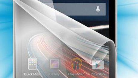 Screenshield fólie na displej pro Acer Liquid Z4 - ACR-LIQZ4-D
