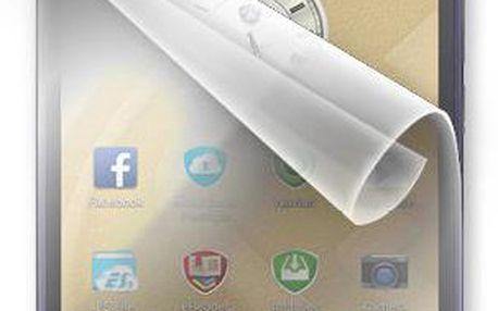 Screenshield fólie na displej pro Prestigio MultiPhone 5505 DUO - PRE-PAP5505D-D