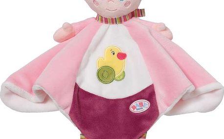 BABY born® for babies Velký usínáček na mazlení