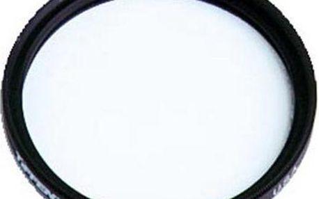 Tiffen 62mm UV Ochranný