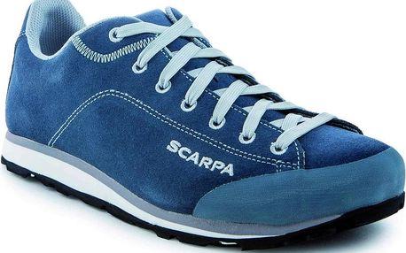 Scarpa Margarita jeans 40,5