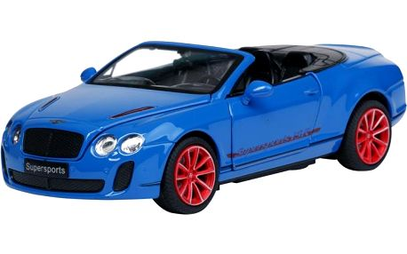 Buddy Toys BRC 24.240 RC Bentley GT
