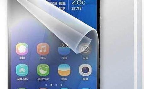 ScreenShield fólie na celé tělo pro Huawei Honor 6+ - HUA-HO6PLS-B