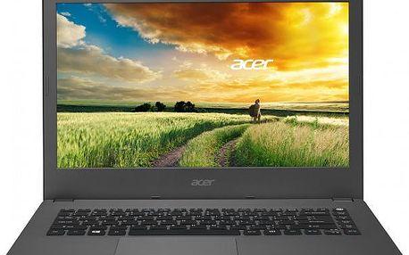 Acer Aspire E14 NX.MXQEC.002