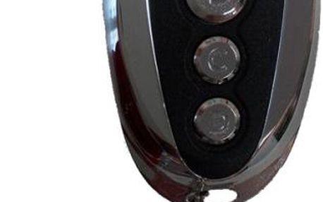 Moveto - ovladač pro GT 300 pro 2křídlá vrata
