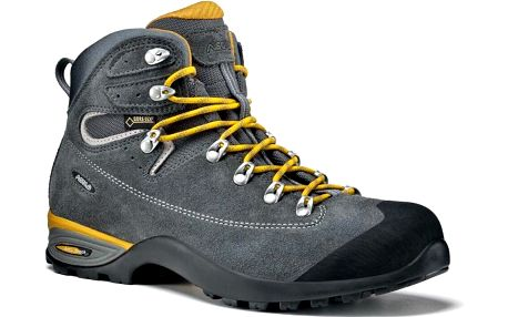 Asolo Tacoma GV Woman Shark 6,0 (39,3)