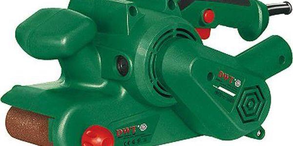 DWT BS09-75 V