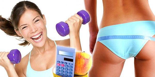 4týdenní fitness kurz pro ženy - buďte fit od léta do zimy. Můžete se těšit na svůj osobní fitness plán, tipy jak si udržet pevná hýždě, ploché bříško, krásná stehna a mnohem více.