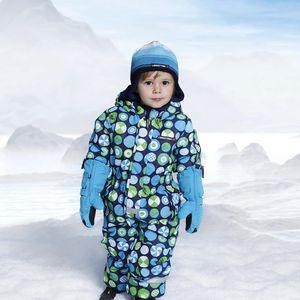 LEGO wear Chlapecké zimní čepice Amin