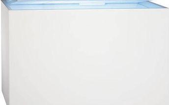 AEG Arctis A62700HLW0 bílá + Doprava zdarma