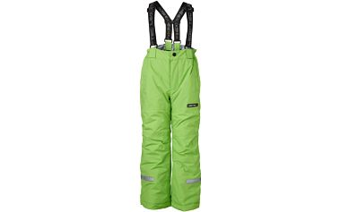 LEGO wear Dětské lyžařské kalhoty Preston