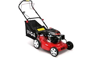 VeGA 465 SDX